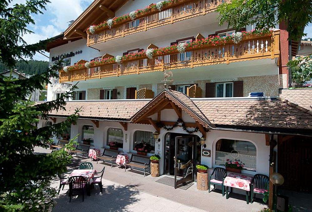 motorradhotels_info_hotel_cristallo_07