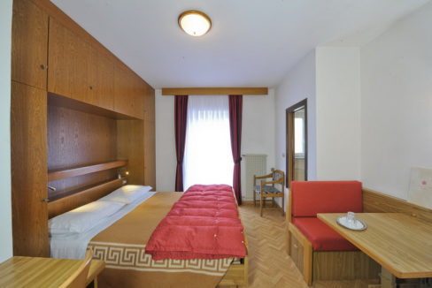 motorradhotels_info_hotel_cristallo_15