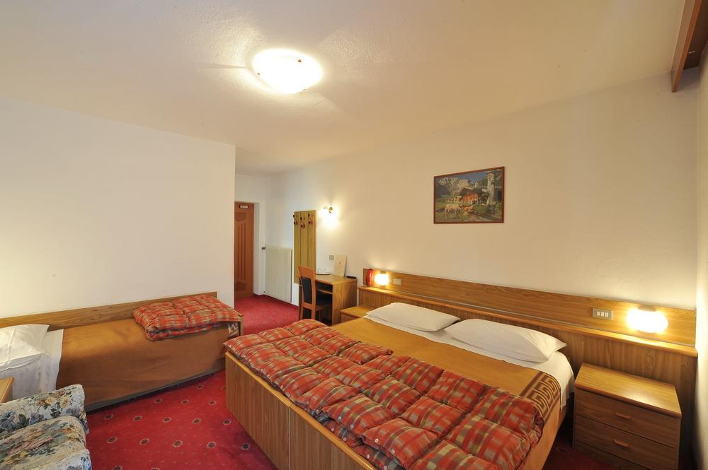 motorradhotels_info_hotel_cristallo_17