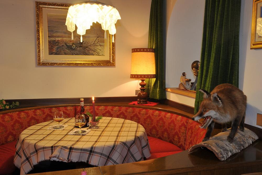 motorradhotels_info_hotel_cristallo_27