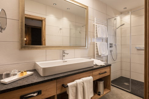 motorradhotels_info_hotel_fluchthorn_08