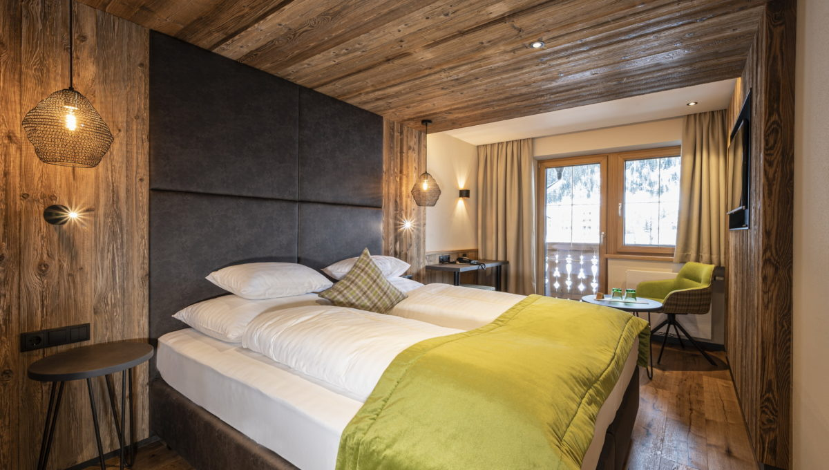 motorradhotels_info_hotel_fluchthorn_09