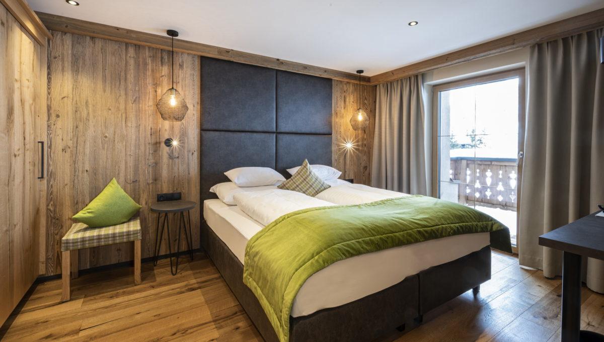 motorradhotels_info_hotel_fluchthorn_14