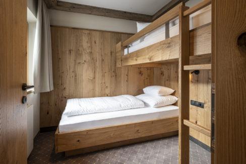 motorradhotels_info_hotel_fluchthorn_19