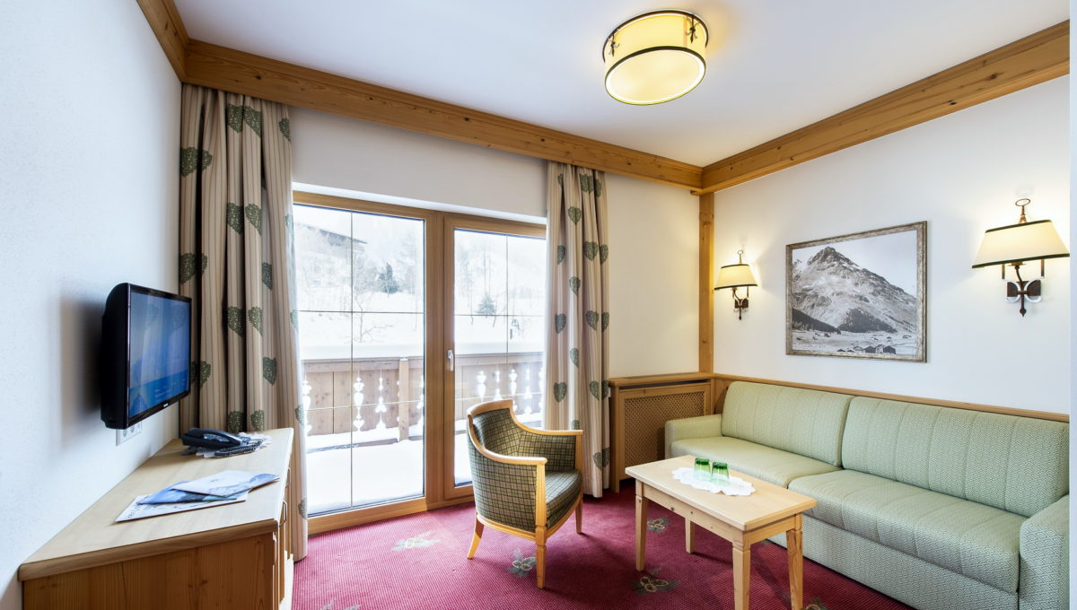 motorradhotels_info_hotel_fluchthorn_20