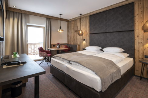 motorradhotels_info_hotel_fluchthorn_22