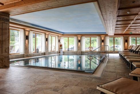 motorradhotels_info_hotel_fluchthorn_26