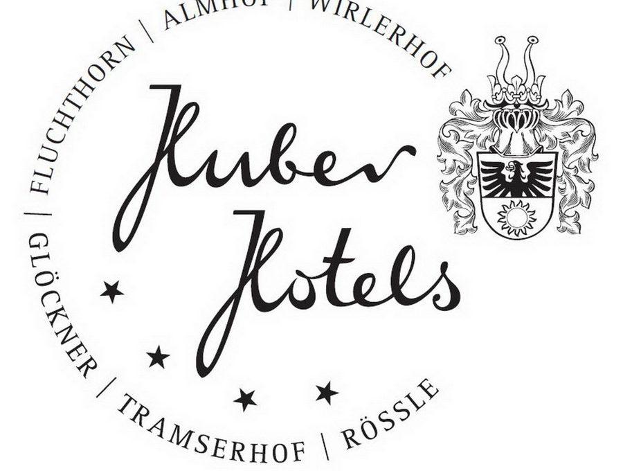 motorradhotels_info_hotel_fluchthorn_29