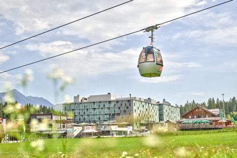 motorradhotels_info_hotel_franzferdinand_01