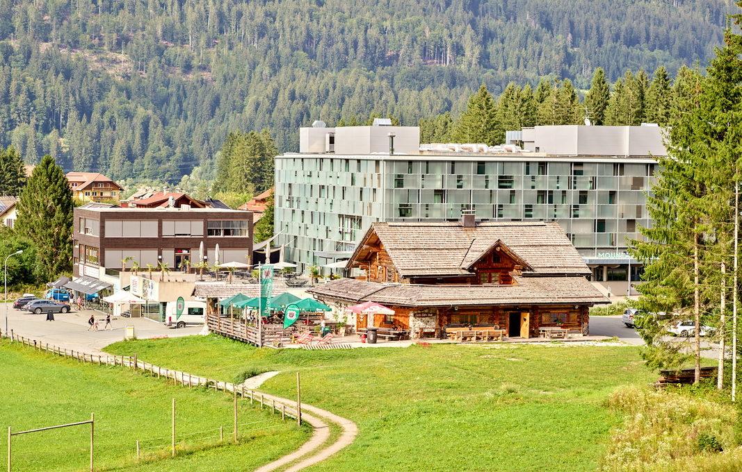 motorradhotels_info_hotel_franzferdinand_02