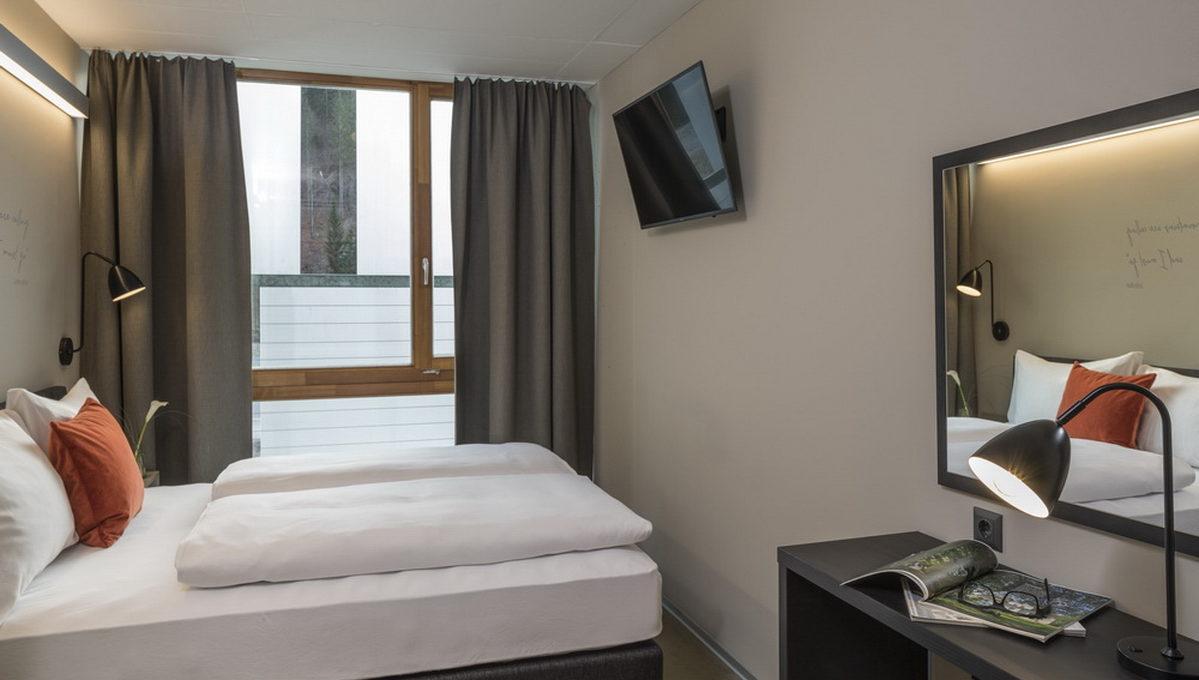 motorradhotels_info_hotel_franzferdinand_11