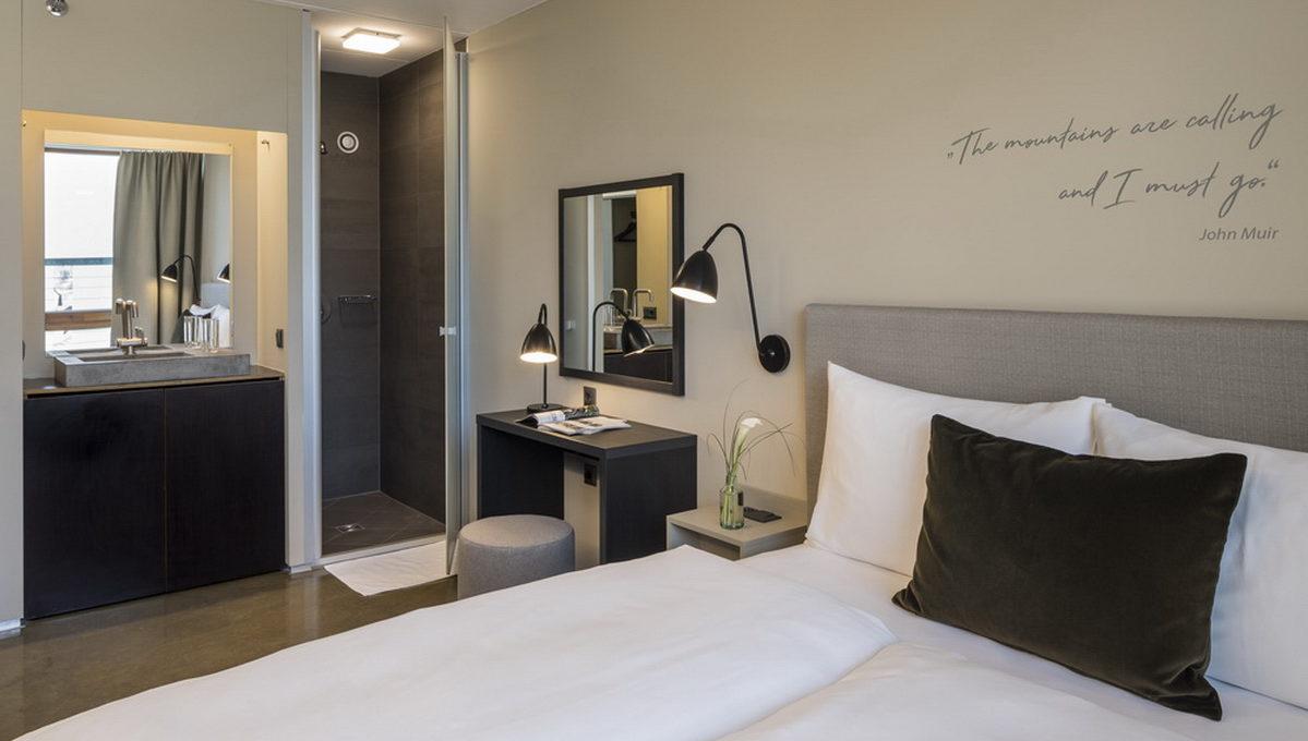 motorradhotels_info_hotel_franzferdinand_12