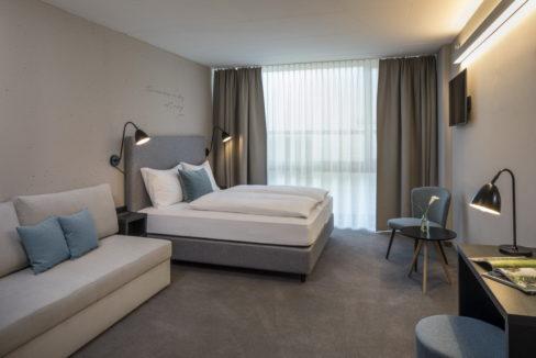 motorradhotels_info_hotel_franzferdinand_13