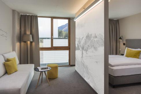 motorradhotels_info_hotel_franzferdinand_14