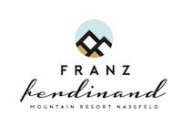 motorradhotels_info_hotel_franzferdinand_30