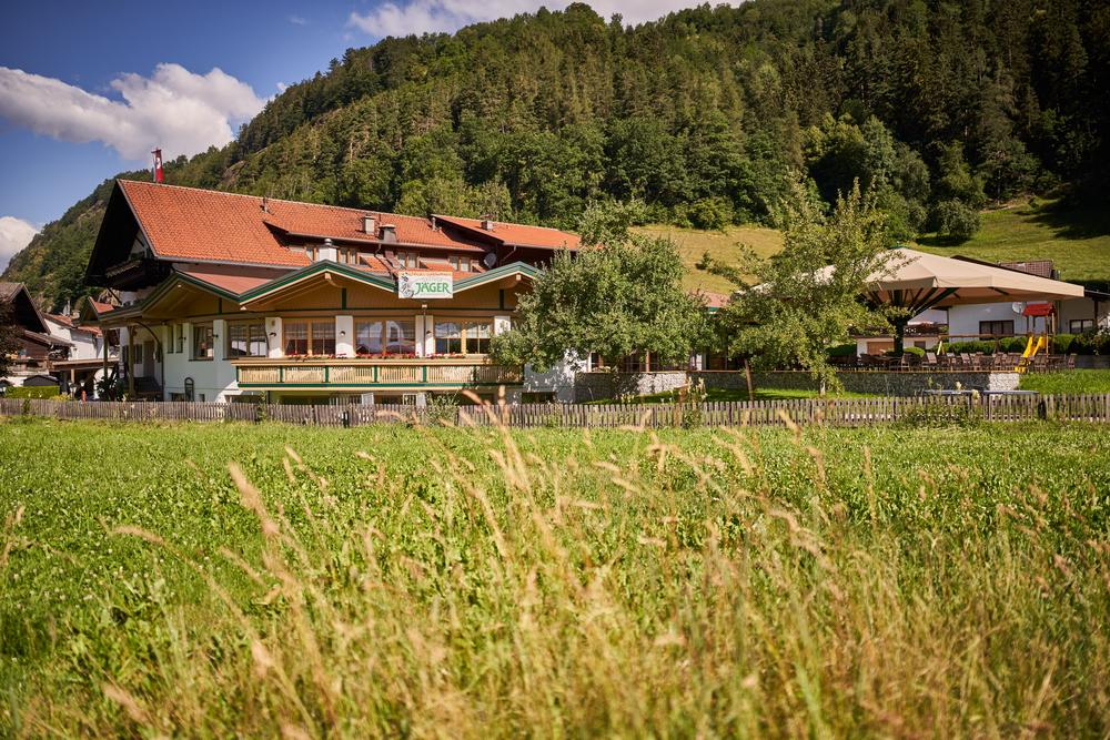 motorradhotels_info_hotel_jaegerhof_12