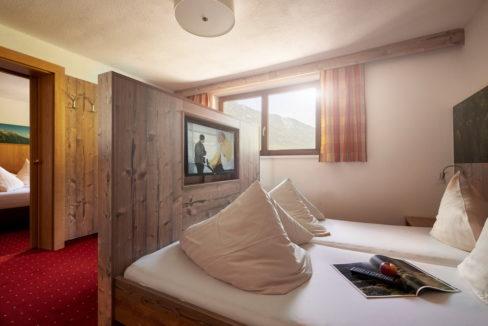 motorradhotels_info_hotel_jaegerhof_22