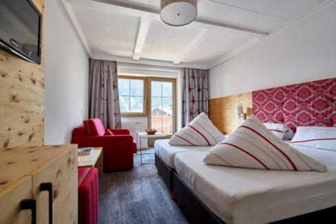 motorradhotels_info_hotel_jaegerhof_23