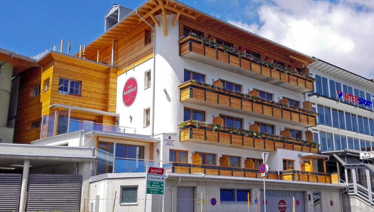 motorradhotels_info_hotel_nassfeld_01