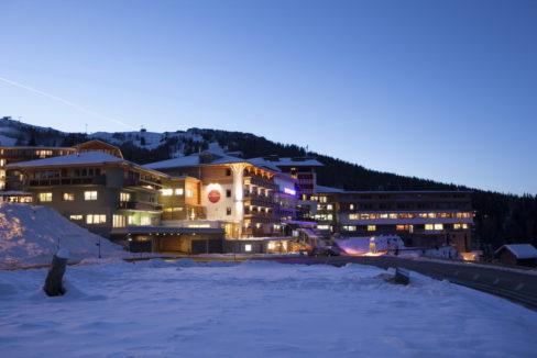 motorradhotels_info_hotel_nassfeld_04