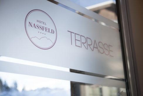 motorradhotels_info_hotel_nassfeld_06