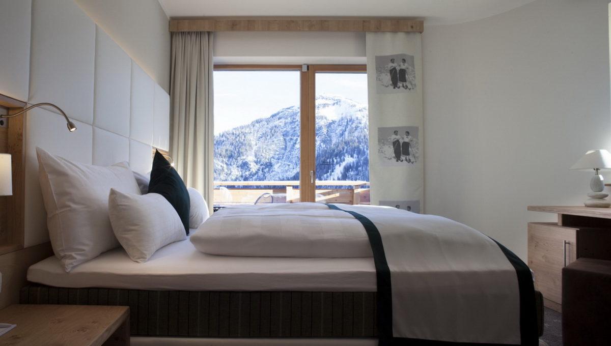 motorradhotels_info_hotel_nassfeld_07