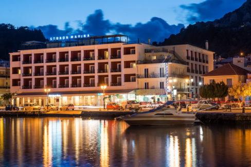 motorradhotels_info_hotel_strada_marina_01