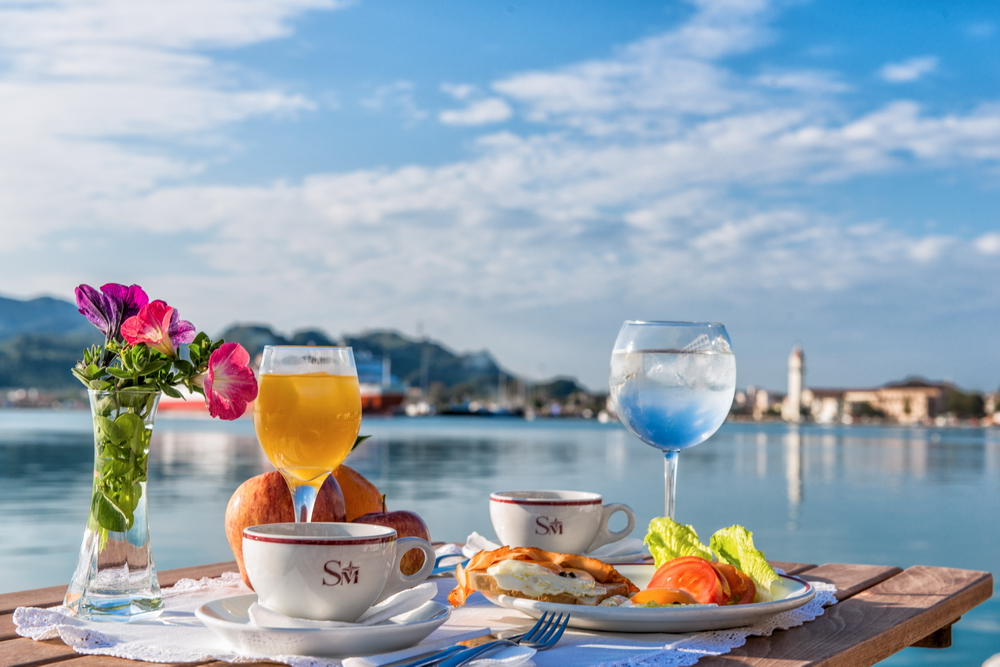 motorradhotels_info_hotel_strada_marina_02