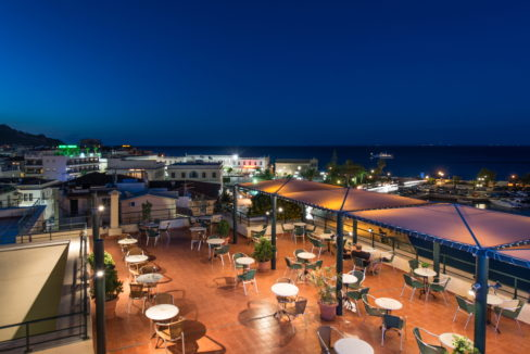 motorradhotels_info_hotel_strada_marina_03