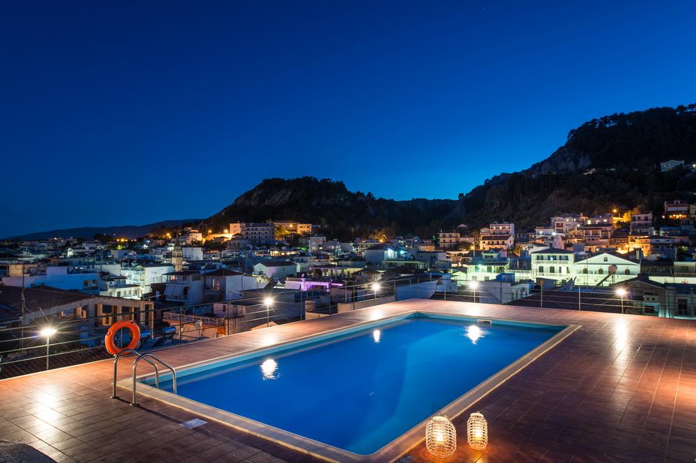 motorradhotels_info_hotel_strada_marina_04
