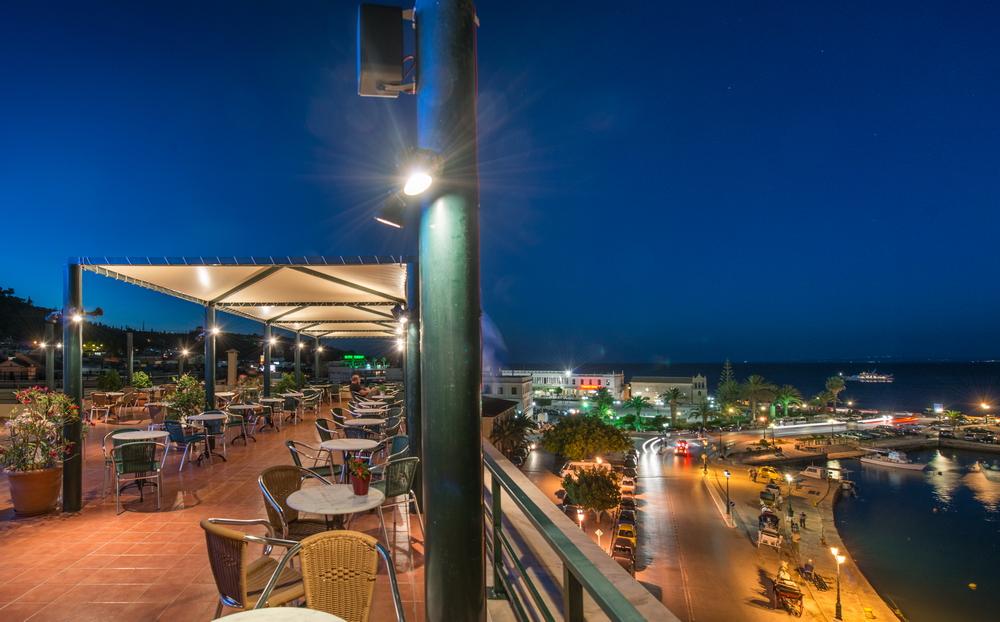 motorradhotels_info_hotel_strada_marina_05