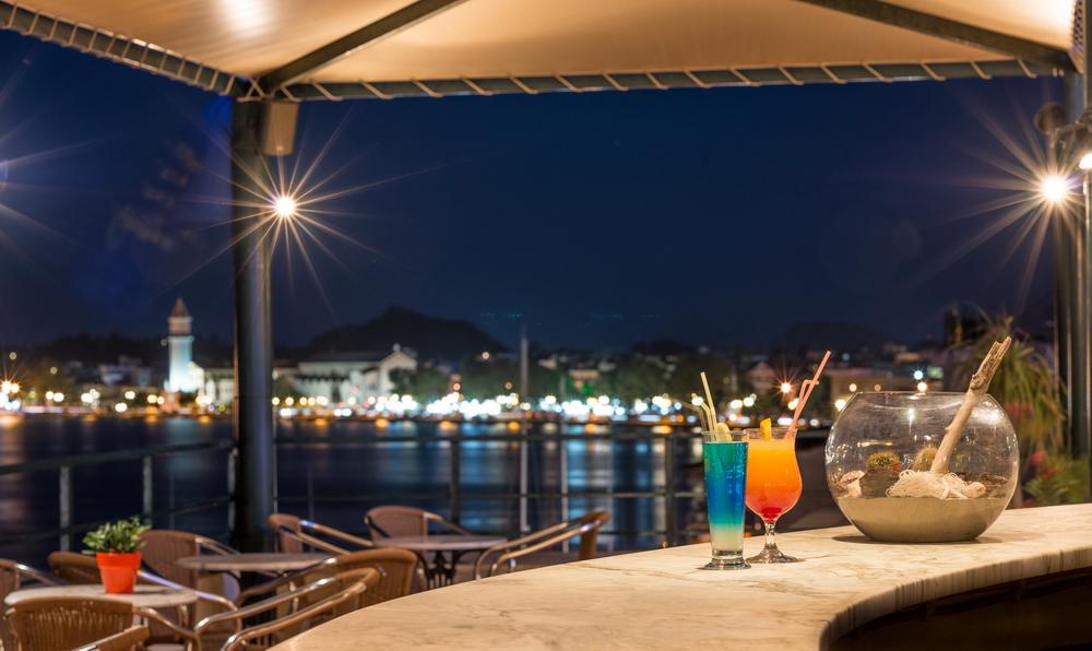 motorradhotels_info_hotel_strada_marina_06