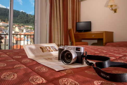 motorradhotels_info_hotel_strada_marina_08