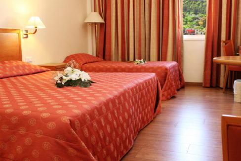 motorradhotels_info_hotel_strada_marina_10