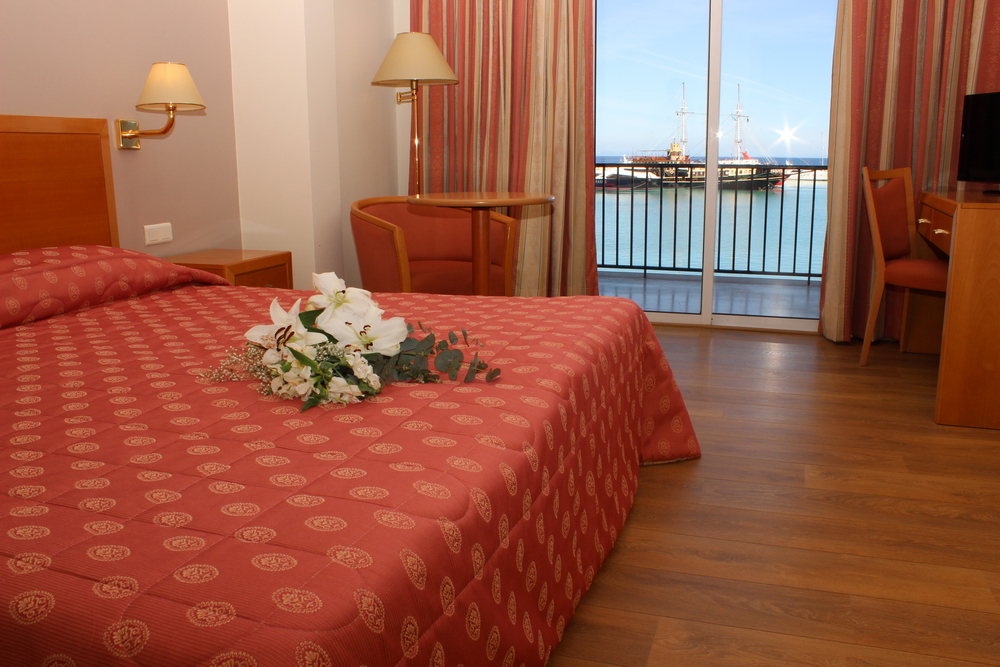 motorradhotels_info_hotel_strada_marina_11