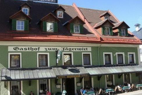 motorradhotels_info_jaegerwirt_01