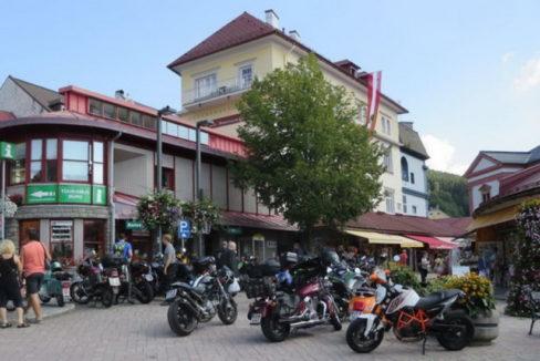 motorradhotels_info_jaegerwirt_02