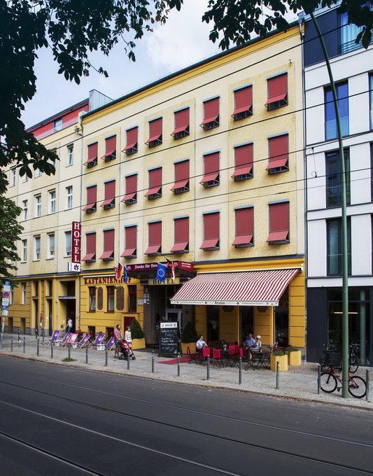 motorradhotels_info_kastanienhof berlin_01
