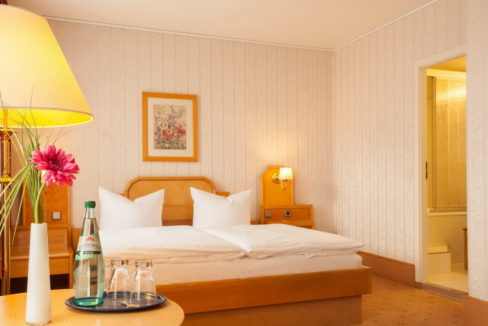 motorradhotels_info_kastanienhof berlin_06