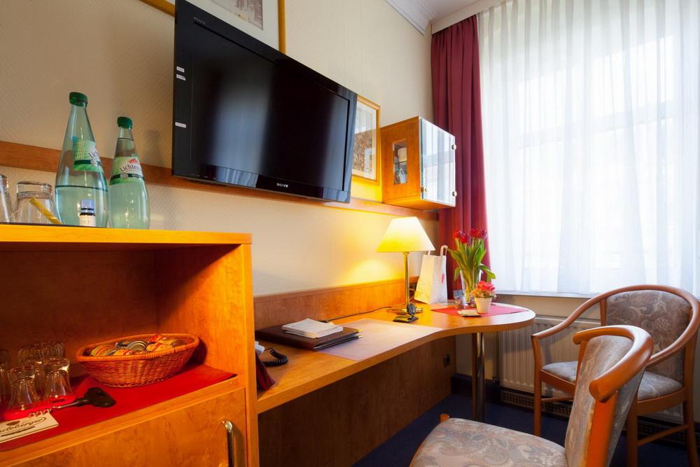 motorradhotels_info_kastanienhof berlin_08