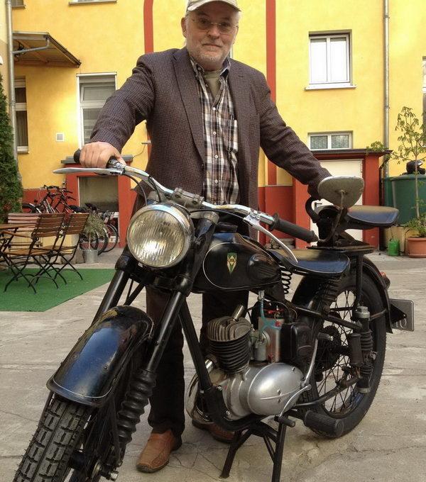 motorradhotels_info_kastanienhof berlin_14