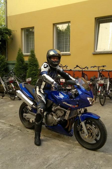 motorradhotels_info_kastanienhof berlin_15