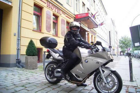 motorradhotels_info_kastanienhof berlin_16