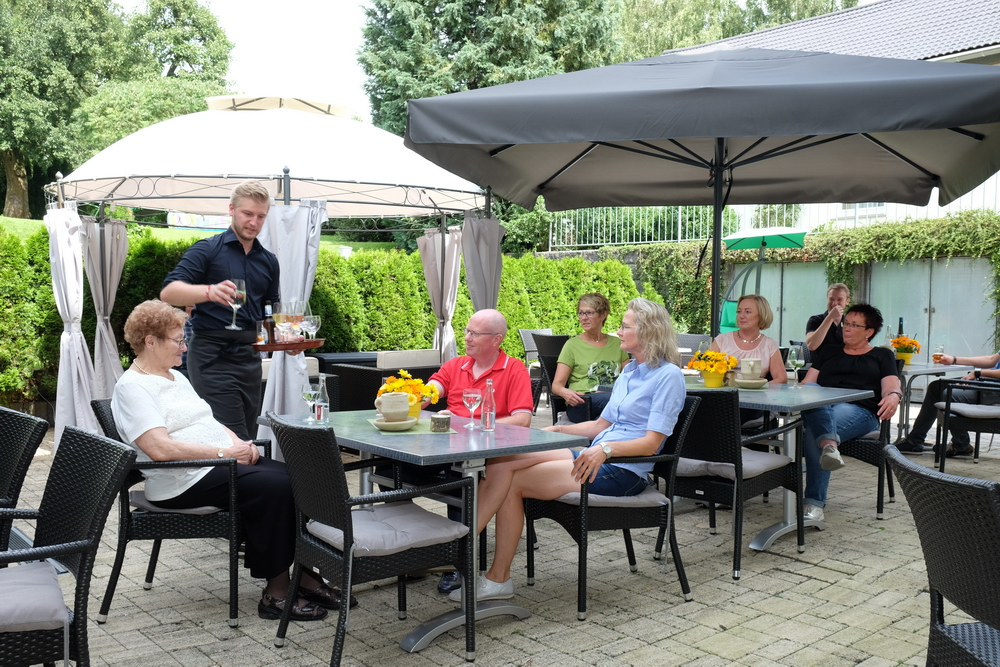motorradhotels_info_landgasthof_hoffmann_21