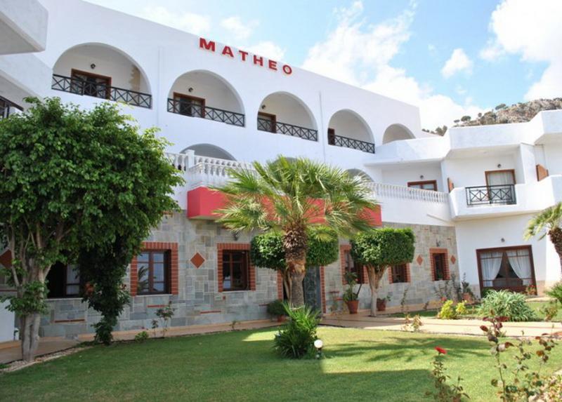 motorradhotels_info_matheo_20