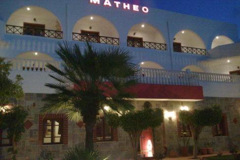 motorradhotels_info_matheo_21