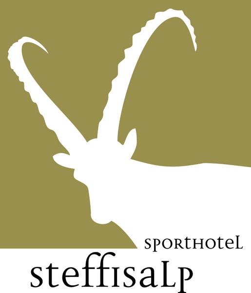 motorradhotels_info_steffisalp_015