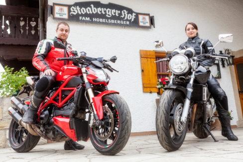 motorradhotels_info_stoabergerhof_01
