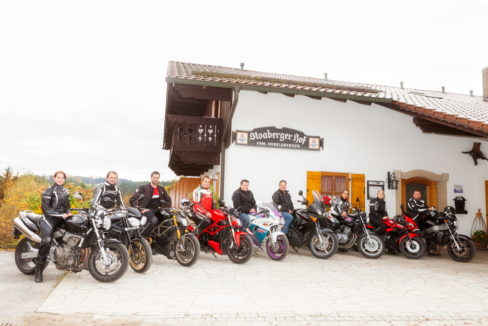 motorradhotels_info_stoabergerhof_04