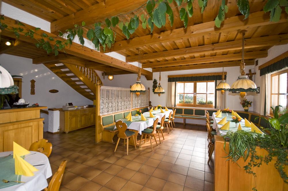 motorradhotels_info_stoabergerhof_05